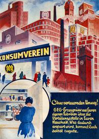 1930er.4