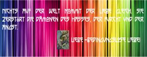 nicht_liebe_4