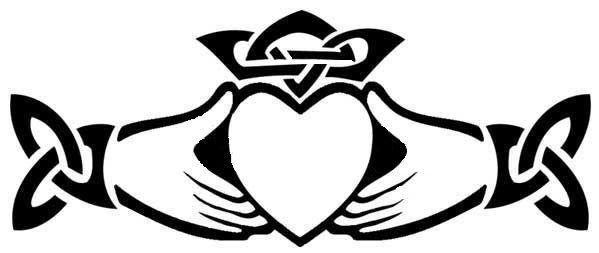 claddagh-symbol